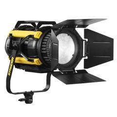 Ikan SB200 Stryder 200W Bi-Color 3200K-5600K Field LED Fresnel...