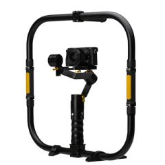 Ikan DS2-A-GRH-KIT DS2-A Gimbal Ring Kit