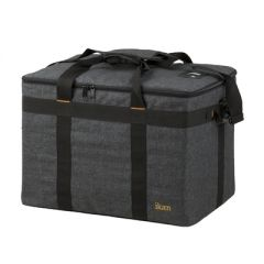 Ikan IBG-500-V2 Lyra/Rayden/Mylo/Onyx Light Kit Bag