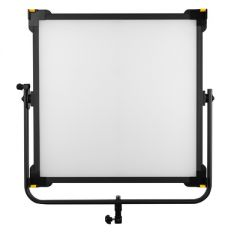 Ikan LBX25 Lyra 2 x 2 Bi-Color Studio Soft Panel LED Light w/...