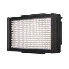 Ikan MB4 Mylo Mini Bi-Color 3200K-5600K Portable Field LED...