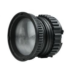 Ikan SB200-30D 30 Degree Replacement Lens for SB200 Fixture
