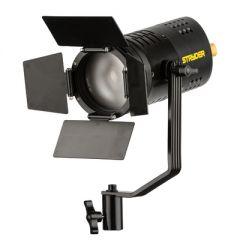 Ikan SW50 Stryder 50W Daylight 5600K Field LED Fresnel Light