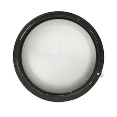Ikan S5030D 30 Degree Replacement Lens for SW50 Fixture
