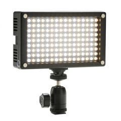 Ikan ILED 144 Bi-color Flood Light