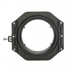 NiSi 100mm Filter Holder for Olympus 7-14mm f/2.8 PRO - NIP-100-OLY7-14