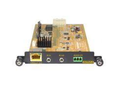 Shinybow T-HDBT-100P HDBaseT Transmitter PoH 330 ft (100M), IR...