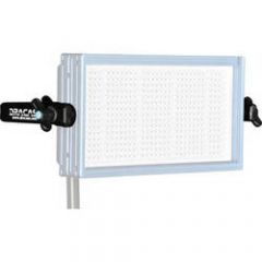 Dracast Replacement Mounting Yoke for Dracast LED500 PRO / Studio / PLUS Panel