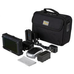 Bon FM-055F-DK FM-055F 3G-SDI/HDMI Full HD On-Camera...