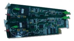 Gravue Magi EOP6800_AR