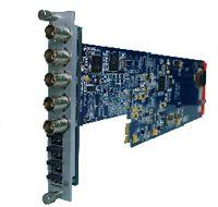 Gravue XIO 9040UC-3 HD Upconverter