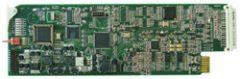 Gravue MagiDes6800+A2VM