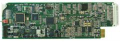 Gravue MagiEnc6800+A2V
