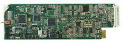 Gravue MagiENS6800+