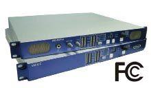 Gravue VIO RCP-A audio Monitor & Loudness auto control remote...