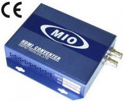 Gravue MIO HDSDI-HDMI-NS