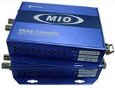 Gravue MIO HDSDI-FEXT HDSDI fiber extender