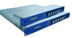 Gravue VIO Super-Delay-HD60s-B HD/SD-SDI super delay line, basic...