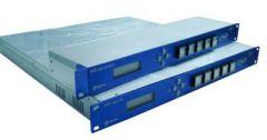 Gravue VIO Super-Delay--HD60sM HD/SD-SDI super delay line w/...