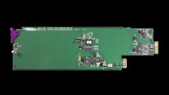 Miranda HDA-1861-3RU Reclocked HD/SD/ASI DA w/ EQ