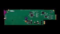 Miranda SDA-1402 ASI DA w/ EQ & reclocking