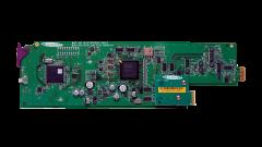 Miranda SPG-1801 Sync pulse generator