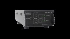 Telecast TR6442i-13 Intercom transceiver & 4W/2W hybrid...