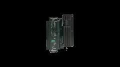 Telecast CH3BAO-D25-4XL3M Base audio output breakout cable w/...
