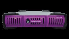 Miranda Kaleido-XQUAD-DUAL 8 input dual output multiviewer