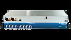 Telecast TP3-MNPP-W16 8 channel each way, 1 fiber, use w/...
