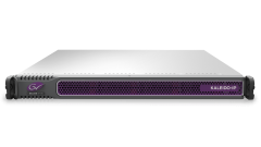 Miranda KIP-X310 Kaleido-IP X310 multi-image IP processor....