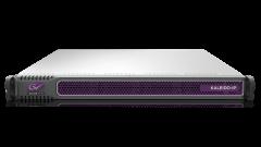 Miranda KIP-X110 Kaleido-IP X110 multi-image IP processor....