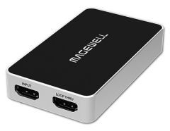 Magewell USB Capture HDMI Plus – 32040