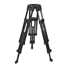 Vinten 3881-3 EFP Carbon Fiber 2-Stage Pozi-Loc Tripod Legs...