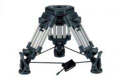 Vinten 3882-3 EFP Aluminum 2-Stage Pozi-Loc Baby Tripod Legs...