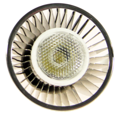 Ikan W05-40 Tungsten 40&deg LED Bulb