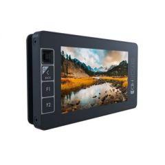 SmallHD 503 Ultra Bright Monitor - Professional Grade 5'' Monitor with 1080P Screen and 2000 Nits of Brightness