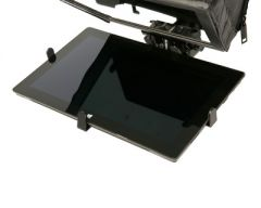 Ikan PT-ELITE-UL-RC Elite Large Universal Tablet Teleprompter...