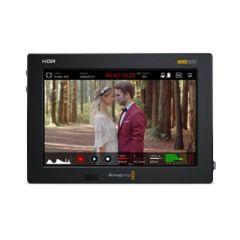 Blackmagic Design Video Assist 7'' 12G HDR