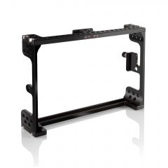 Shape Odyssey 7Q cage - 7Q+CAGE