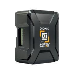 Anton Bauer Dionic XT 150 Wh V-Mount Battery