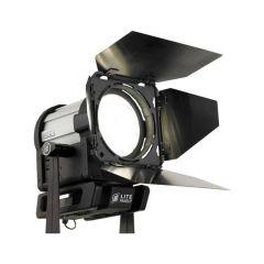 Litepanels 906-2005 Inca 6C LED Fresnel Light
