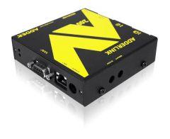 Adder ALAV200R-US Link AV200R A/V HD Extender Receiver