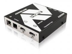 Adder ALDV104T-IEC Link ALDV104 Digital AV HDMI 1-4 Transmitter