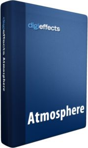 DigiEffects Atmosphere - DE-AT