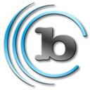 BRU 17.0 Desktop Linux x86_64
