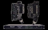 Telecast CHG3-BS-3400-95VD-304M-4W Base station w/internal power...
