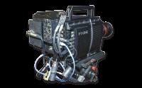 Telecast PWRPLS3-12-24-HP-MX-V Long distance PowerPlus camera...
