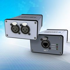 Visionary Solutions 2 Channel On-Ramp - D200L