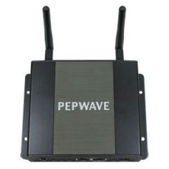 Peplink DCS-AGN Carrier Grade 802.11n 300M/100mW Client